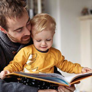 Livre 2020 : les coups de cœur des tout-petits selon La Médiathèque