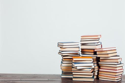 Collection Azur : Tops 5 des romans les plus vendus d' Harlequin