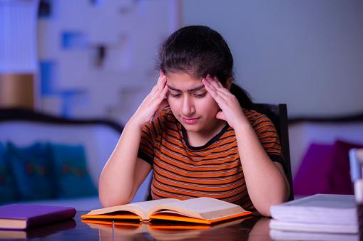 Pourquoi la lecture est importante?