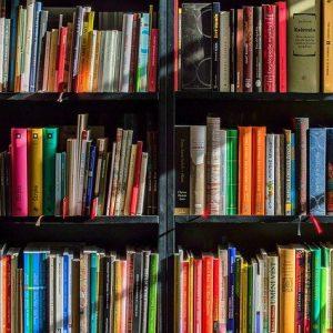 4 astuces pour se procurer rapidement de nouveaux livres